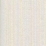 Ткань для штор LI 532 02 So sophisticated Elitis