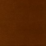 Ткань для штор LB 704 71 Opus Elitis