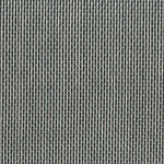 Ткань для штор LW 180 90 Gala Elitis