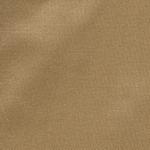 Ткань для штор TV 530 16 Etoile Elitis