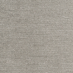 Ткань для штор LW 168 92 Enjoy Elitis