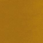 Ткань для штор LB 704 26 Opus Elitis