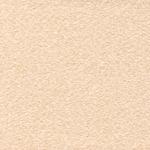Ткань для штор LP 103 03 Resort Elitis