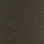 Ткань для штор LB 704 73 Opus Elitis