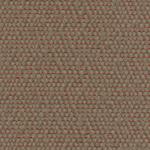 Ткань для штор LR 255 78 Quadrille Elitis