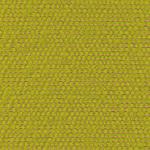 Ткань для штор LR 255 64 Quadrille Elitis