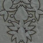 Ткань для штор LY 760 82 Boiserie Elitis
