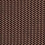 Ткань для штор LX 228 73 Titan Elitis