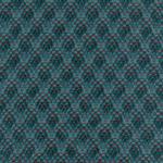 Ткань для штор LR 256 42 Quadrille Elitis
