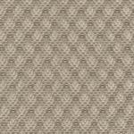 Ткань для штор LR 256 13 Quadrille Elitis