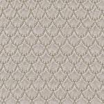 Ткань для штор LR 254 14 Quadrille Elitis