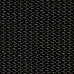 Ткань для штор LX 228 89 Titan Elitis
