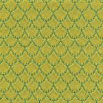 Ткань для штор LR 254 67 Quadrille Elitis