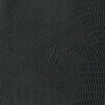 Ткань для штор LW 329 80 Perfect leather Elitis