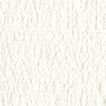 Ткань для штор LW 249 01 Hoggar Elitis