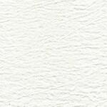Ткань для штор LI 501 02 Dolcezza Elitis