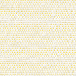 Ткань для штор LR 255 09 Quadrille Elitis
