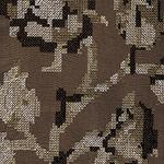 Ткань для штор LY 763 75 Canevas Elitis
