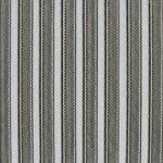 Ткань для штор LZ 802 92 Perfect leather Elitis