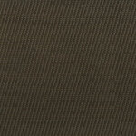 Ткань для штор LW 115 75 Perfect leather Elitis