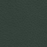 Ткань для штор LW 315 72 Cuirs et peaux Elitis