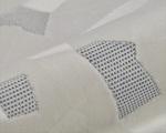 Ткань для штор 110689-1 Elegance Kobe