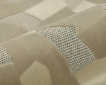 Ткань для штор 110689-2 Elegance Kobe