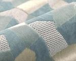 Ткань для штор 110689-3 Elegance Kobe