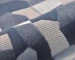 Ткань для штор 110689-4 Elegance Kobe