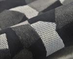 Ткань для штор 110689-5 Elegance Kobe