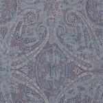 Ткань для штор ZELS332806 Elswick Zoffany