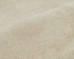 Ткань для штор 110642-1 Elegance Kobe