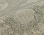 Ткань для штор 110642-3 Elegance Kobe