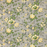 Ткань для штор Thibaut Nemour Grey (F936128)