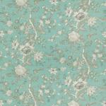 Ткань для штор Thibaut Nemour Aqua (F936130)
