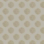 Ткань для штор Thibaut Halie Embroidery Neutral (W736102)