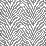 Ткань для штор Thibaut Etosha Embroidery Grey (W736123)