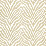 Ткань для штор Thibaut Etosha Embroidery Taupe (W736125)