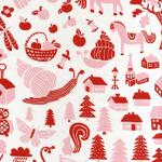 Ткань для штор 353-44 Engla & Elliot Sandberg
