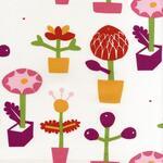 Ткань для штор 356-44 Engla & Elliot Sandberg