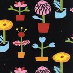 Ткань для штор 356-91 Engla & Elliot Sandberg