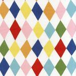 Ткань для штор 358-38 Engla & Elliot Sandberg