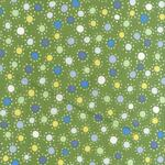Ткань для штор 360-58 Engla & Elliot Sandberg