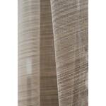 Ткань для штор F6662-01 Equinox Osborne & Little