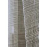 Ткань для штор F6662-03 Equinox Osborne & Little