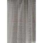 Ткань для штор F6664-01 Equinox Osborne & Little