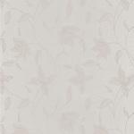 Ткань для штор Caselio Daisy ETY67399090 Eternity II Caselio