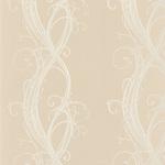 Ткань для штор Caselio Jai ETY67401151 Eternity II Caselio