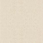 Ткань для штор Caselio Scott ETY67411002 Eternity II Caselio