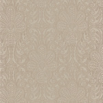 Ткань для штор Caselio Scott ETY67411150 Eternity II Caselio